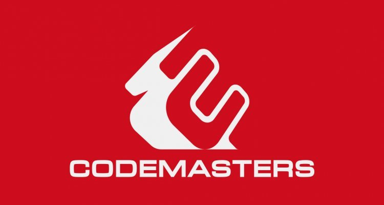 After EA - Nerd4.life, Take Two withdraws its offer to acquire Codemasters