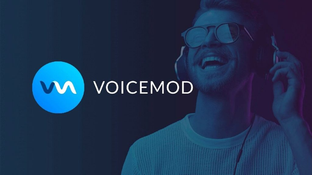 What is VoiceMode, how to download and use it on Android