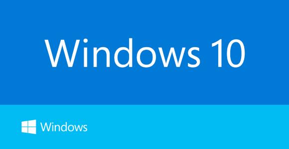 Microsoft releases KB4598230 for Windows 10 version 1809 - it-blogger.net