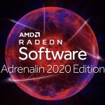 AMD Radeon Adrenaline Driver releases 21.1.1 with support for Hitman 3 and Quake II RTX – it-blogger.net.