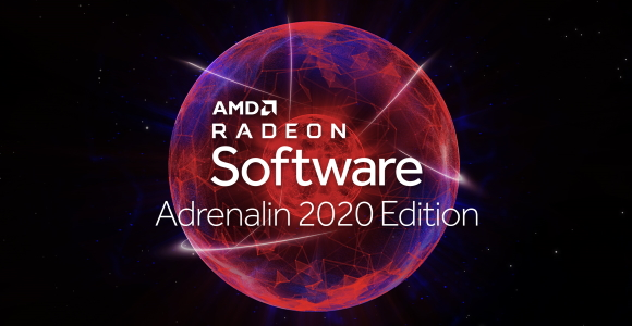AMD Radeon Adrenaline Driver releases 21.1.1 with support for Hitman 3 and Quake II RTX - it-blogger.net.