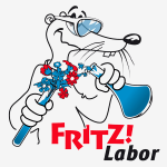 FRITZ! Lab for OS 7.24-85465 FRITZ! Repeater 1750E is available – it-blogger.net