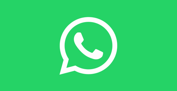 WhatsApp Messenger for Android version 2.21.1.13 is here - it-blogger.net