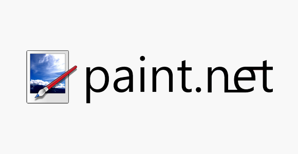 Paint.net gets update to version 4.2.15 with bug fixes - it-blogger.net