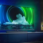 "Philips PML9636 4K Ultra HD Mini LED TV: 65 "" and 75 "" Announced"