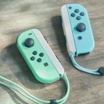 88% of consoles are affected by glide, BEUC emerges in Europe – Nerd4.life