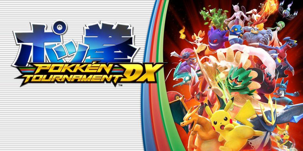 According to Katsuhiro Harada (Namco) Bokeh Match 2 is based on Nintendo and The Pokemon Compaqni