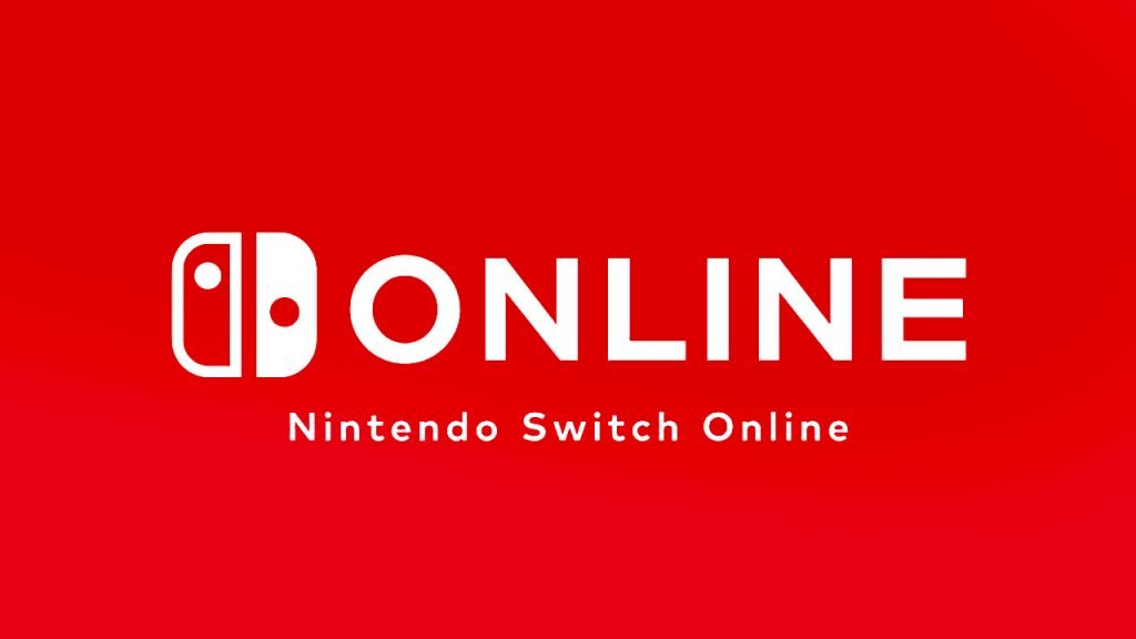 An additional 7-day trial is available for the Nintendo Switch online, even for those who have already used it