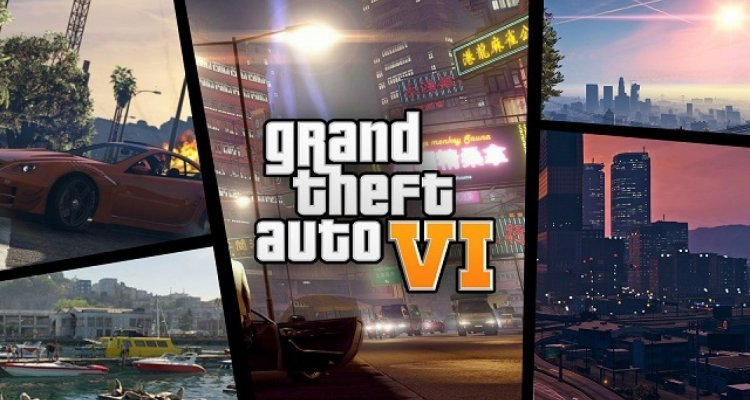 Can GTA6 be announced during the February Super Bowl 55? - Multiplayer.it