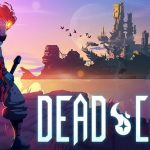 Dead cells are quickly tested for a week