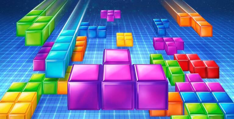 Death at the age of 39 for the most famous champion in Classic Tetris
