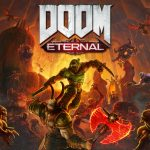 Digital Foundry Tissue Law Edition Nintendo Switch to Doom Eternal