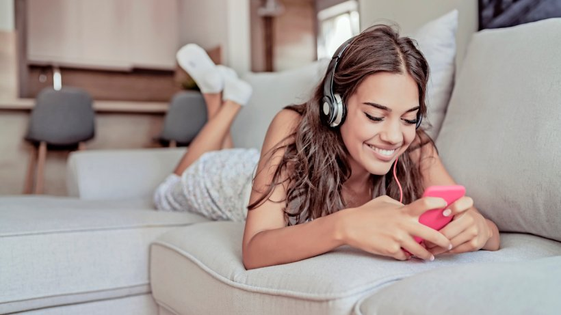 Download Spotify songs: Here are some things to keep in mind
