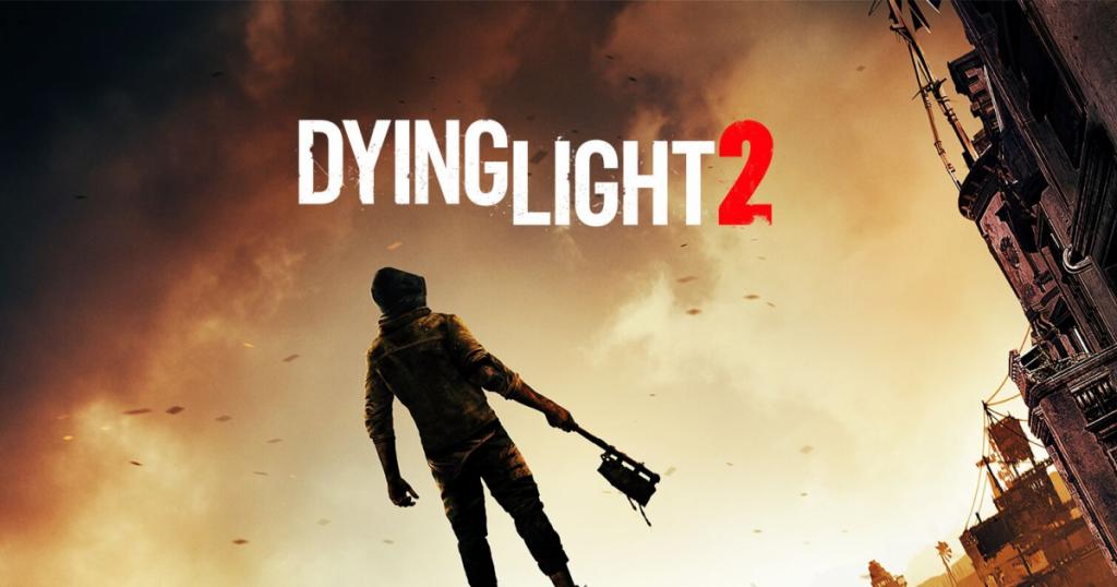"Dying Light 2: Decland promises ""wonderful news"""