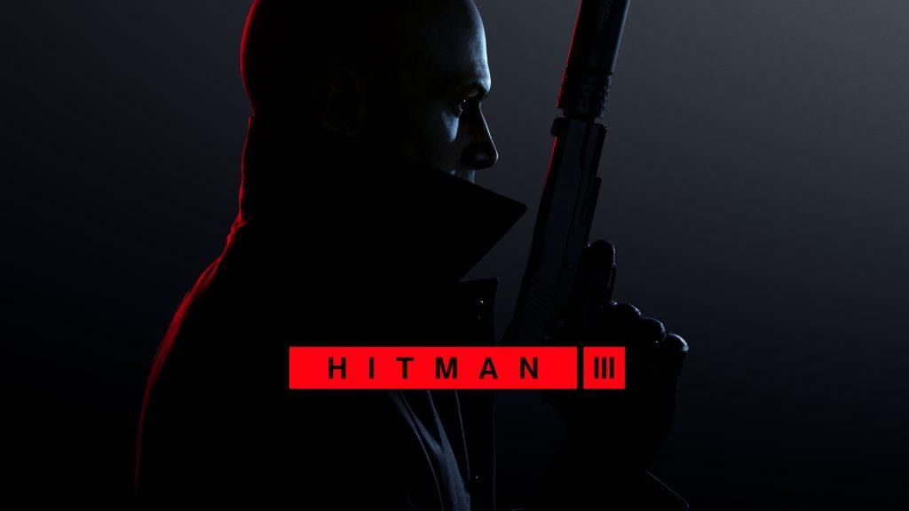 Hitman 3 - VR Game Play Trailer Revealed