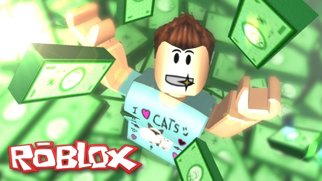 How To Download Roblox For Free On PC, Android Phone, iPhone And iPad?