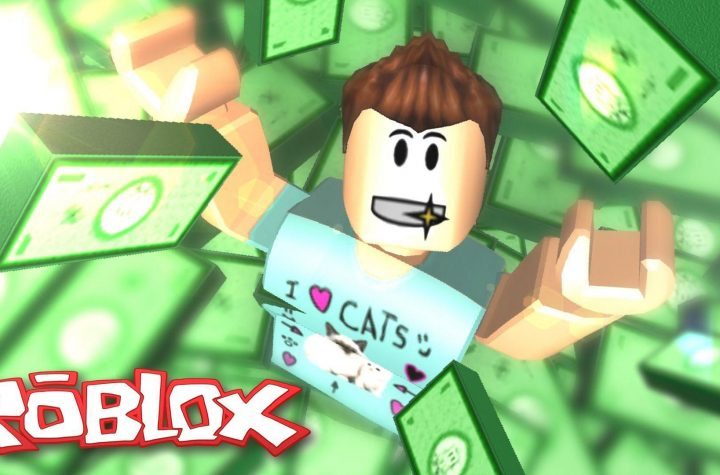 How To Download Roblox For Free On PC, Android Phone ...