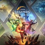 Magic: Legends – Light the spark with an open beta for PC starting March 23