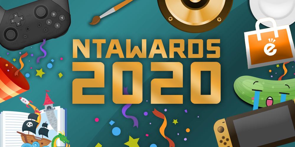 NT Awards 2020