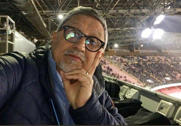 Napoli, Alvino cambia idea su Gattuso: sui social è bufera