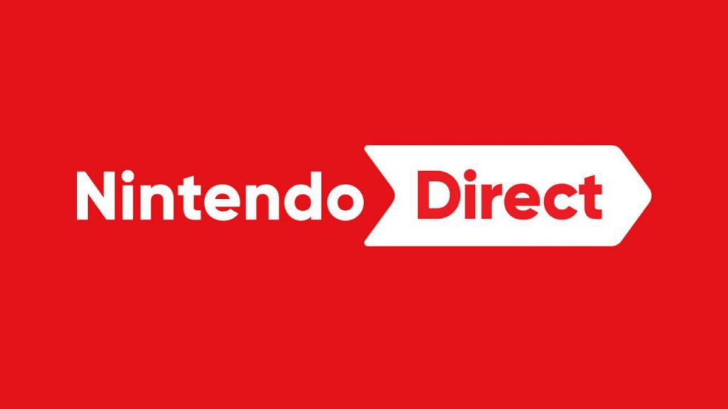 Nintendo Live January 2021 Instant? Playlist updated!