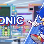 Puyo Puyo Tetris 2 Update: Sonic the Hedgehog is coming to view