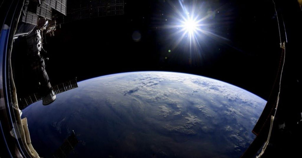 Science. By 2020, the Earth is turning fast (slightly)