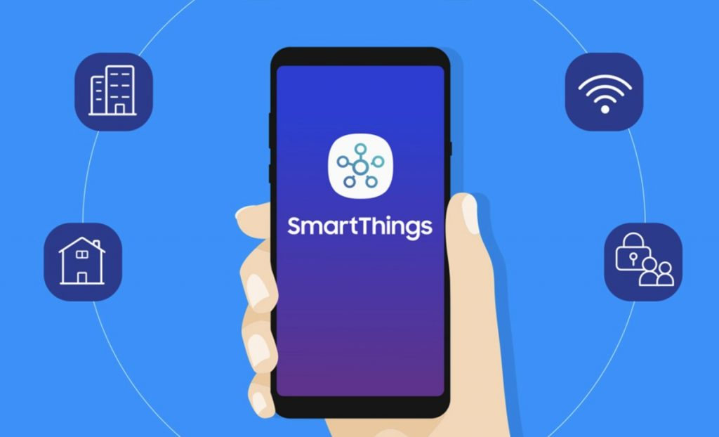 SmartTodings, integration with Android Auto from next week