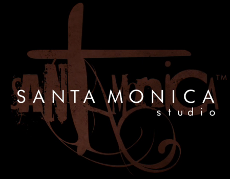 Sony Santa Monica is hiring for an 'unannounced' game