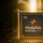 These are MediaTek's new high-end SoCs for 5G smartphones