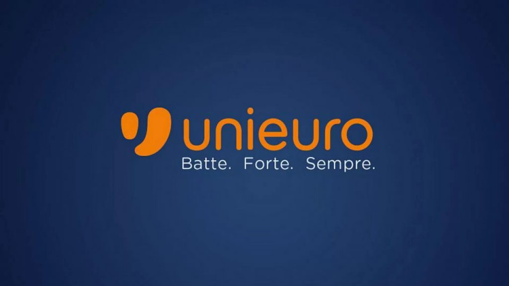 Uniuro offers 50 euro discount coupon: details and how to get it