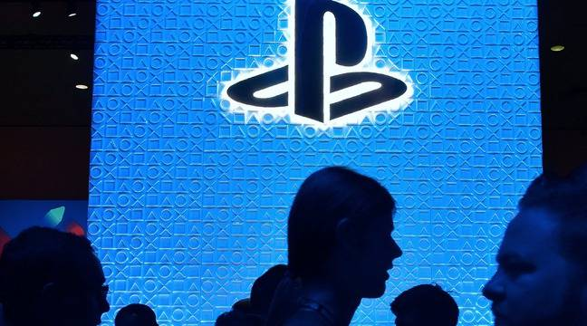 With the release of the PS5, Sony decides to discontinue production of several models of the PS4