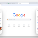 Google releases Chrome 90.0.4430.212 for desktop with bug fixes Update closes 19 security holes in Chrome – it-blogger.net