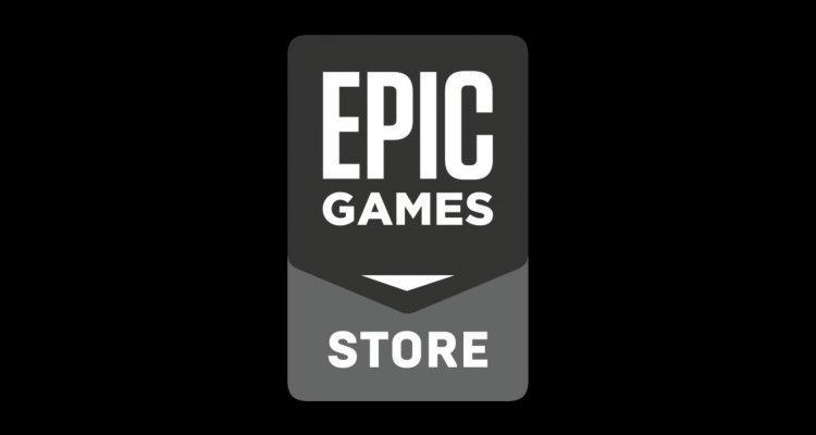 Free PC Games Available at Epic Games Store, February 4, 2021 - Live 4.Life