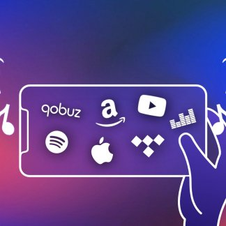 Spotify, Deezer, YouTube Music…: What is the best music streaming service?