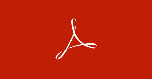 Adobe Acrobat and Reader DC version 2021.001.20135 is here February February 2021 Release New functionality Acrobat Reader DC 64-bit for Windows