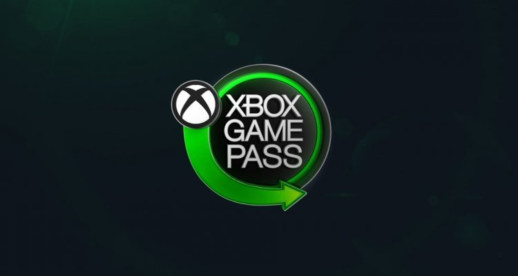 Xbox Game Pass is interesting, but Sony's single player strategy is better, Joseph Charge - Nerd 4. Life