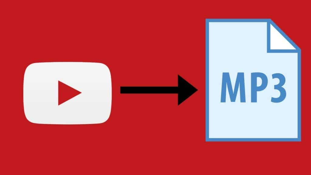Convertisseur-Youtube-mp3