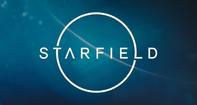 Starfield, the new film of the game leaked on the Internet? - Multiplayer.it