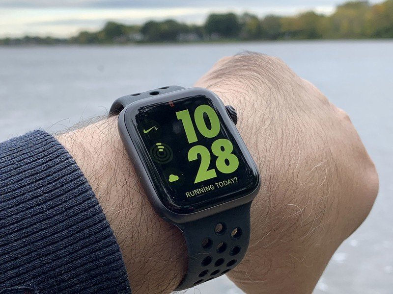 How To Download And Install WatchOS 7.3.1 On Your Apple Watch