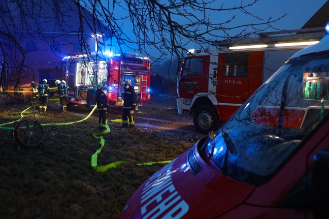 Ensures the use of the underground fire brigade on the satellite