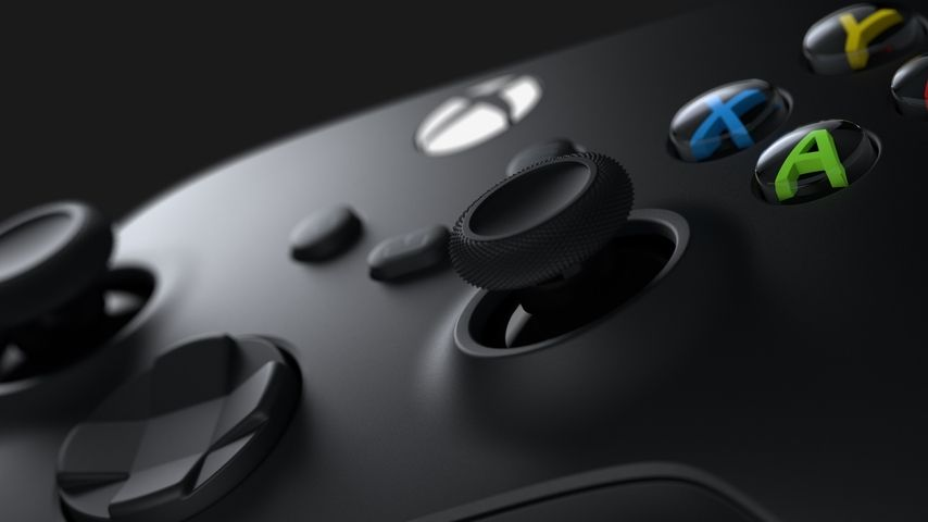 Xbox Series: Microsoft Improves Backwards Compatibility with FPS Boost Mode