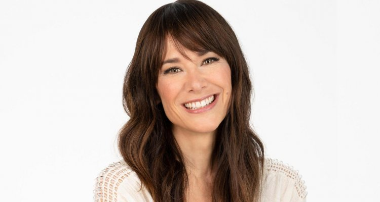 Jade Raymond shared an article against Google, can you confirm this? - Multiplayer.it