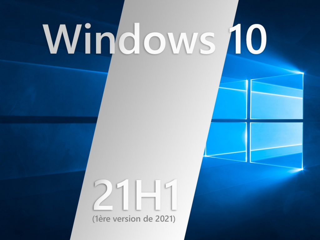 Windows 10 20 H1 is coming, what you need to know and how to test this new version
