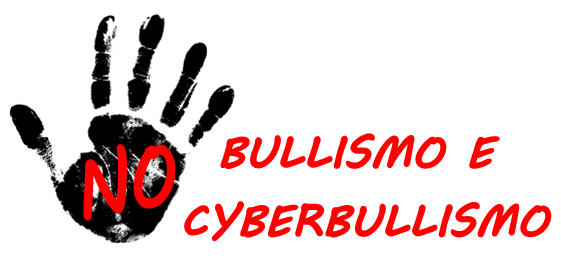 New guidelines against bullying and cyberbullying at school: Download Documentation
