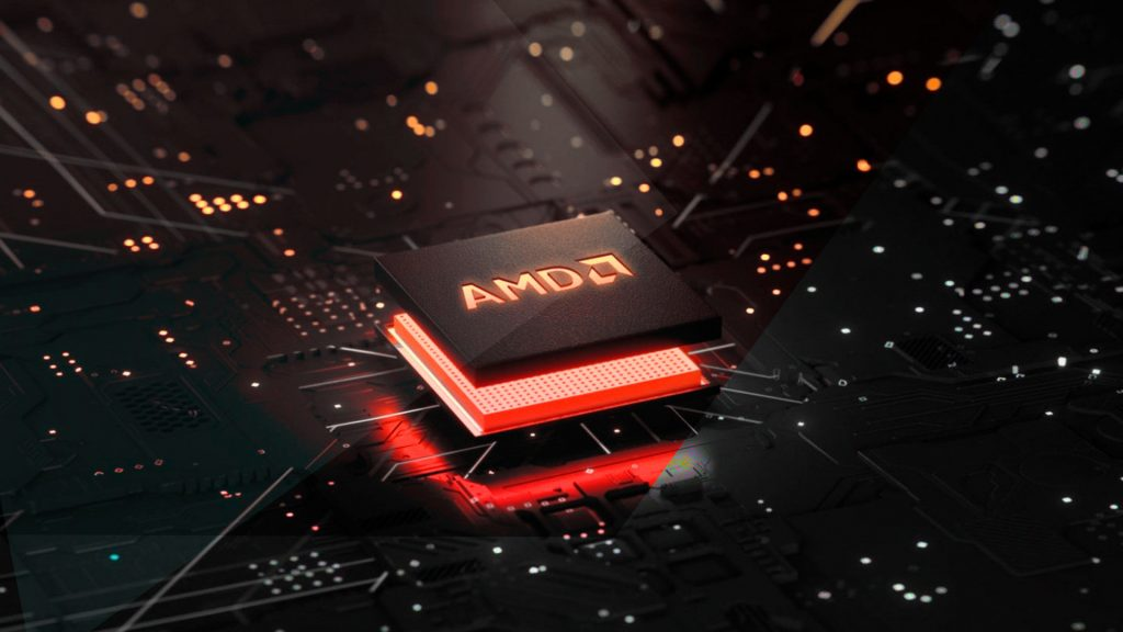 Exam: AMD comments on USB 500 series issues