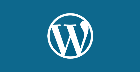 WordPress application for iOS version 16.7 is now available et jet pack backup is now also available - it-blogger.net