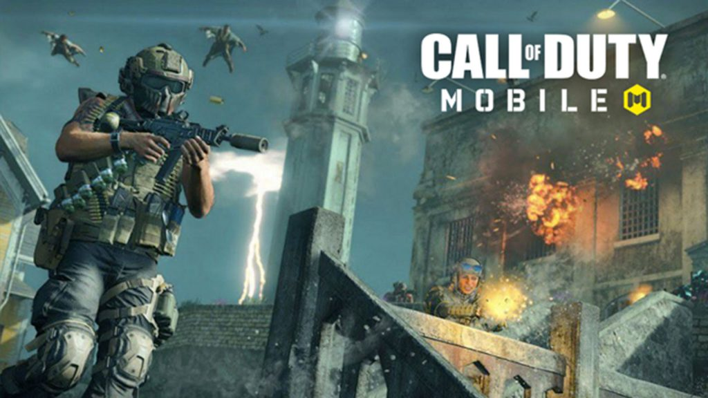CoD mobile gamers are demanding to reduce the game