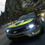 Need for Speed: Thanks for an update on Hot Pursuit Remastered, a Delivery Editor and updates on the next gen and old-gen