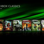 "Xbox backward compatibility: ""It's more and more complicated"" says Jason Ronald 